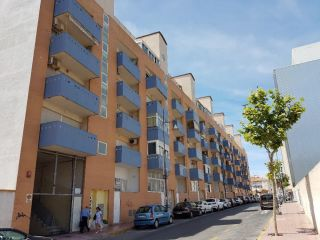 Piso en venta en Torrevieja de 100  m²