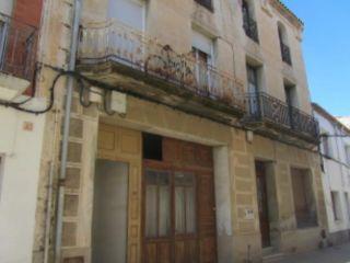 Local en venta en Roca Del VallÈs (la) de 94  m²