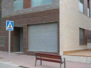 Local en venta en Arenys De Mar de 33  m²