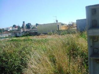 Otros en venta en Vilanova I La Geltru