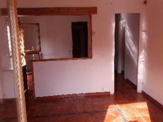 Piso en venta en Ripoll de 68  m²