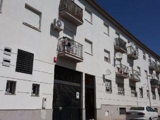 Piso en venta en Cartaya de 125  m²