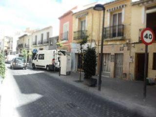 Piso en venta en Sant Joan D'alacant de 133  m²