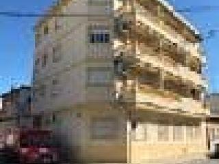 Piso en venta en Almoradí de 76  m²