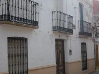Chalet en venta en Puente De Genave de 270  m²