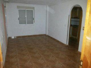Piso en venta en Torrevieja de 47  m²