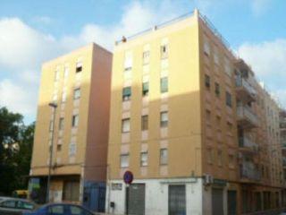 Piso en venta en Alzira de 98  m²
