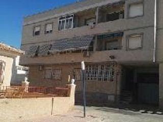 Piso en venta en Alcázares (los) de 94  m²