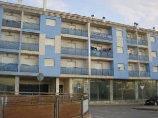 Piso en venta en Fuente Álamo De Murcia de 135  m²