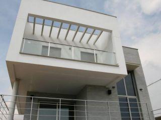 Chalet en venta en Monforte Del Cid de 240  m²