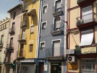 Chalet en venta en Jijona de 180  m²
