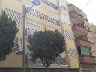 Piso en venta en San Vicente Del Raspeig/sant Vicent Del Raspeig de 115  m²