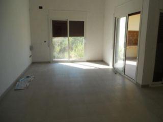 Chalet en venta en Bescano de 205  m²