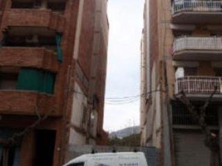 Otros en venta en Esplugues De Llobregat de 186  m²