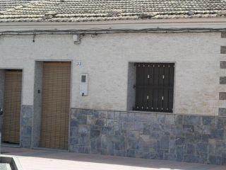 Chalet en venta en Benijofar de 204  m²