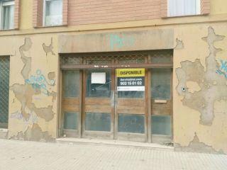 Local en venta en Valls de 207  m²