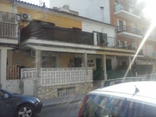 Piso en venta en Arenal (s') de 49  m²