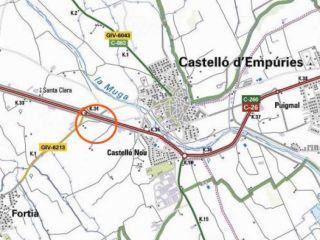 Otros en venta en Castello D\'empuries