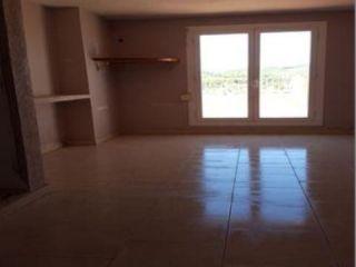 Piso en venta en Cervia De Les Garrigues de 94  m²