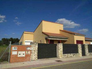 Chalet en venta en Aldeamayor De San Martin de 161  m²