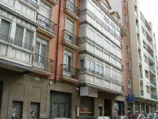 Local en venta en Vitoria-gasteiz de 67  m²