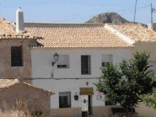 Unifamiliar en venta en Cañada De La Leña de 260  m²