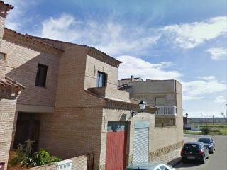 Unifamiliar en venta en Villamiel De Toledo de 128  m²
