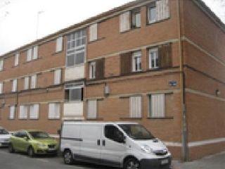 Piso en venta en Azuqueca De Henares de 77  m²