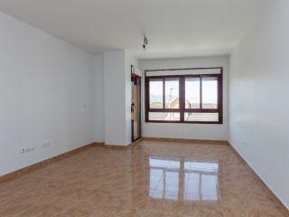 Piso en venta en Benejuzar de 145  m²