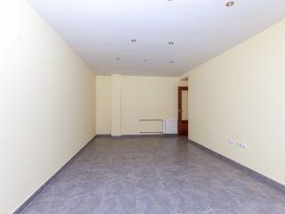 Piso en venta en Benejuzar de 164  m²