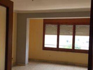 Piso en venta en NavÀs de 102  m²