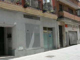 Local en venta en Pozuelo De Alarcon de 180  m²