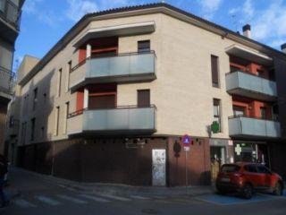 Garaje en venta en Santa Coloma De Farners de 25  m²