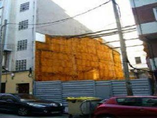 Otros en venta en Coruña, A de 89  m²