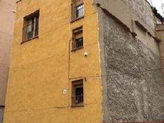 Unifamiliar en venta en Monistrol De Montserrat de 272  m²