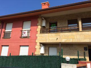 Unifamiliar en venta en Caborredondo (alfoz De Lloredo) de 74  m²