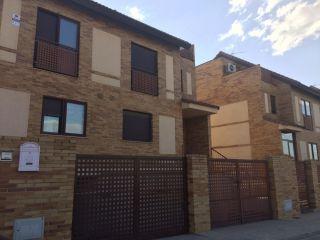Unifamiliar en venta en Ventas De Retamosa, Las de 212  m²