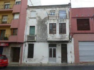 Piso en venta en Benissa de 97  m²