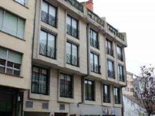 Otros en venta en Santa Uxia De Ribeira de 8  m²