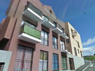 Garaje en venta en San Isidro de 23  m²