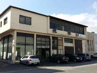 Nave en venta en Tolosa de 328  m²