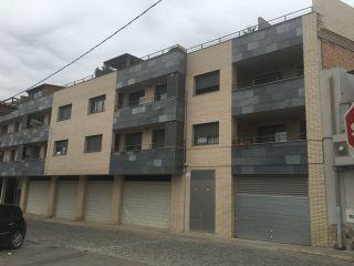 Piso en venta en Borges Blanques (les) de 36  m²