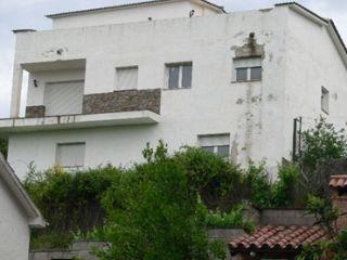 Inmueble en venta en Moià de 336  m²