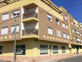 Duplex en venta en San Gines de 121  m²