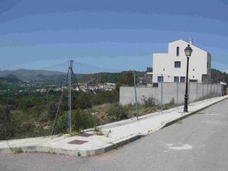 Inmueble en venta en Castellnovo de 1726  m²