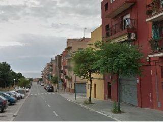 Piso en venta en Mataró de 75  m²