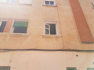 Piso en venta en Benaguasil de 66  m²