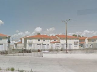 Chalet en venta en Mota Del Cuervo de 141  m²