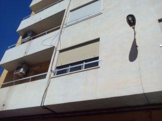 Piso en venta en Villena de 59  m²