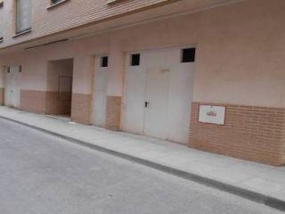 Local en venta en Lorca de 106  m²